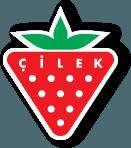 cilek-logo