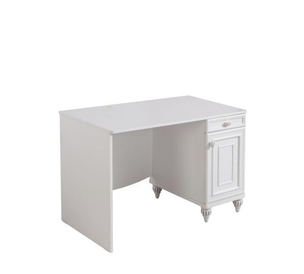 20.21.1107.00-romantic-st-calisma-masasi-שולחן