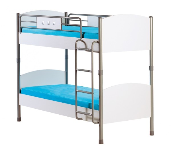 Active-Bunk-Bed1