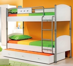 Active-Bunk-Bed2
