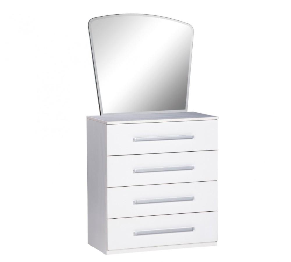 Active-Dresser-Mirror1