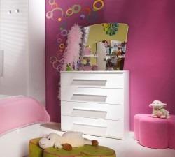 Active-Dresser-Mirror4