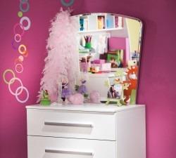 Active-Dresser-Mirror5