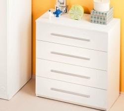 Active-Dresser-Mirror6
