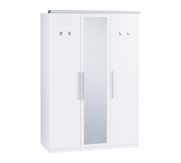 Active-Large-Wardrobe1