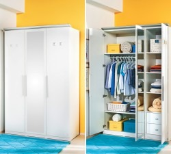 Active-Large-Wardrobe3