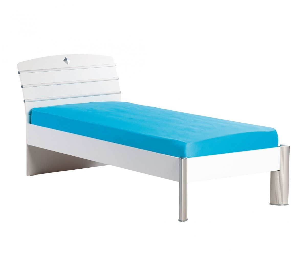 Active-M-Bed1
