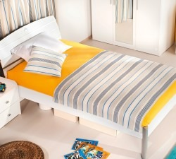 Active-M-Bed3