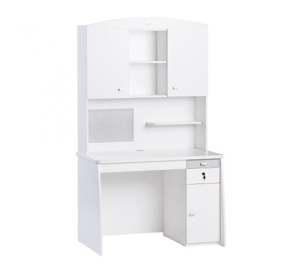 Active-Medium-Study-Desk-Plus-Unit1