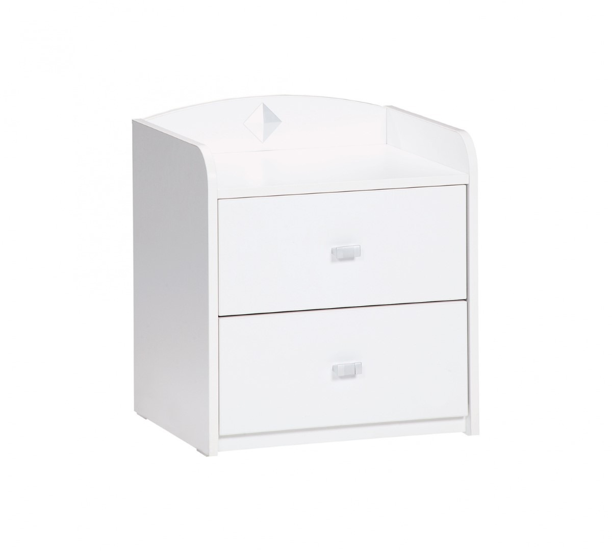 Active-Nightstand1