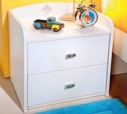 Active-Nightstand2