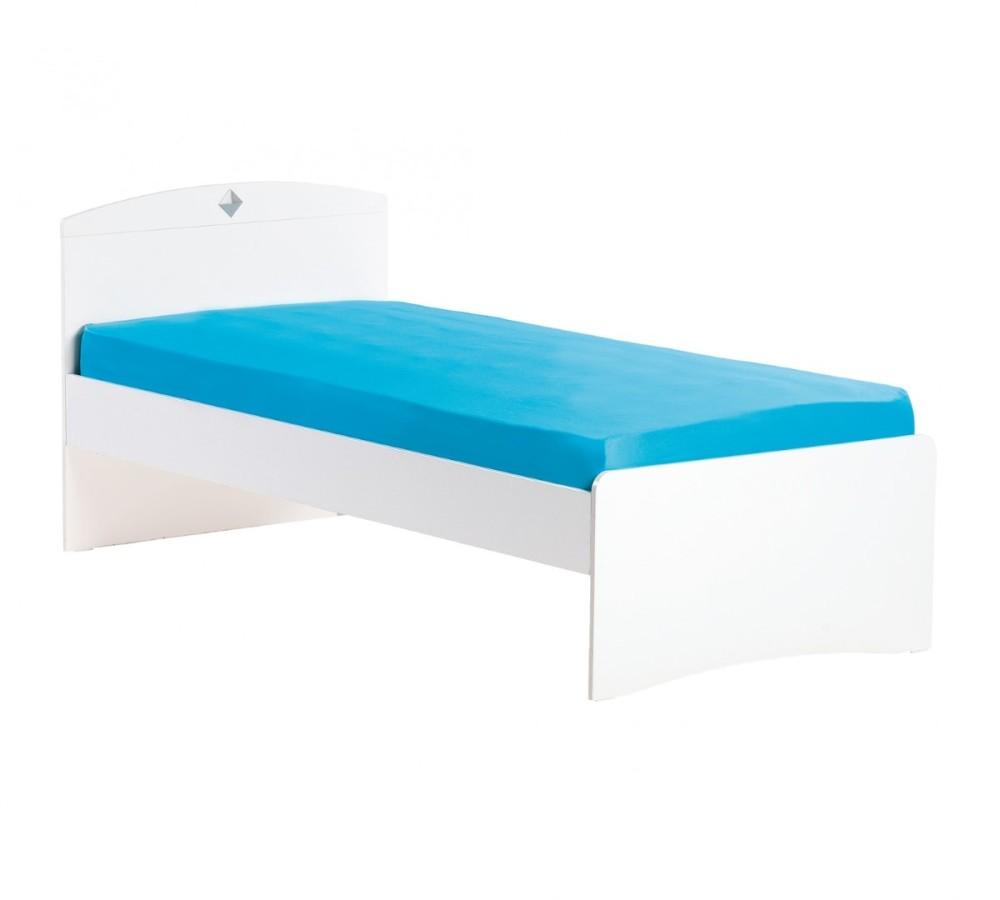 Active-Standard-M-Bed1