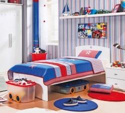 Active-Standard-M-Bed2