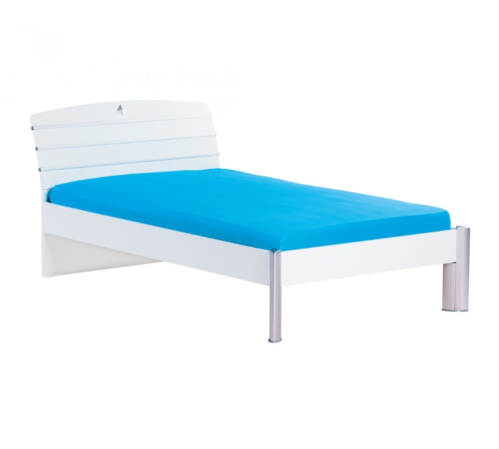 Active-Xl-Bed1