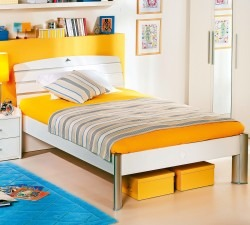 Active-Xl-Bed2