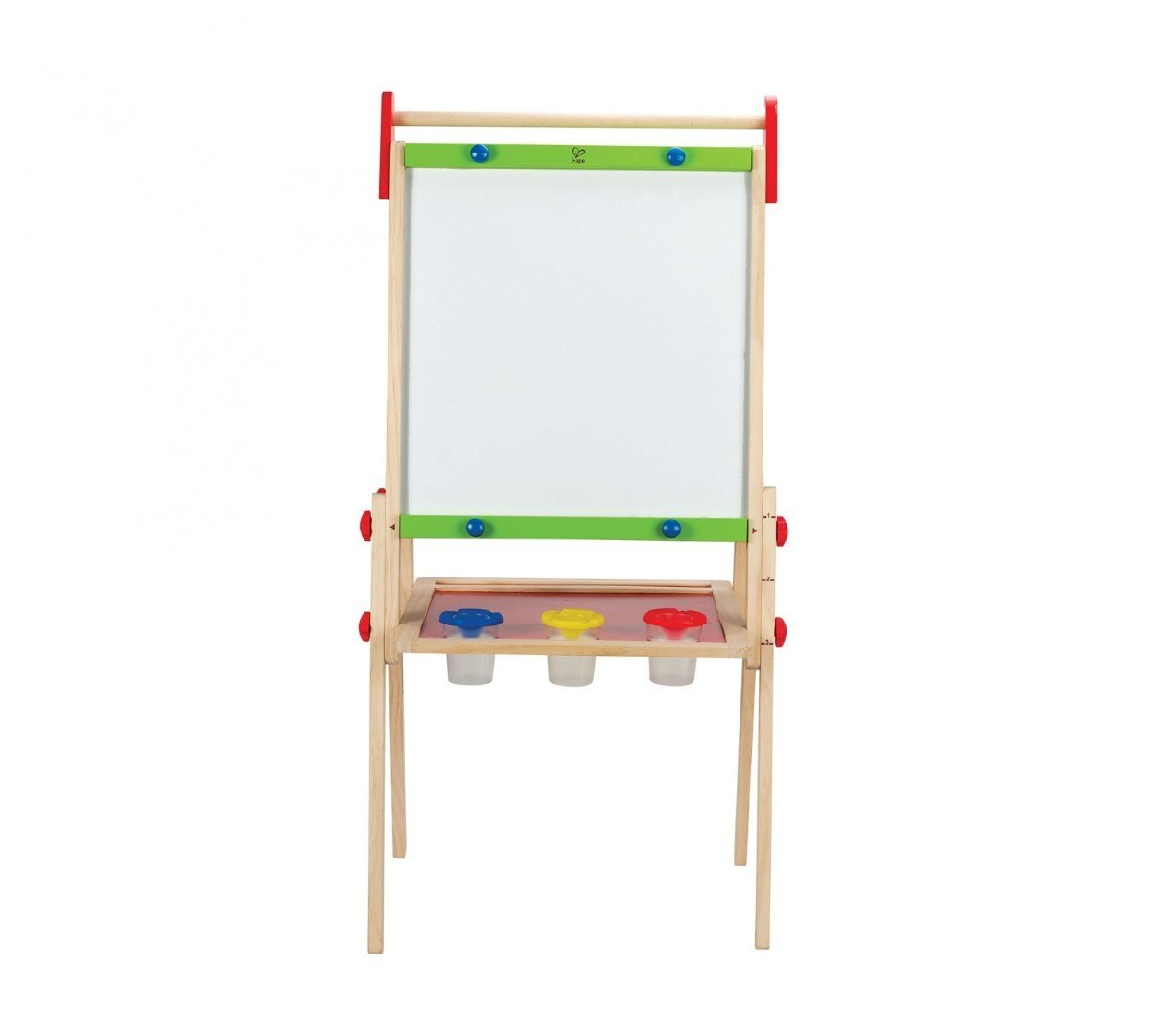All-in-1-Easel1