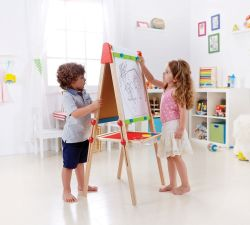 All-in-1-Easel2