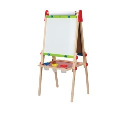 All-in-1-Easel3