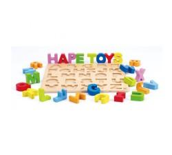 Alphabet-Puzzle1