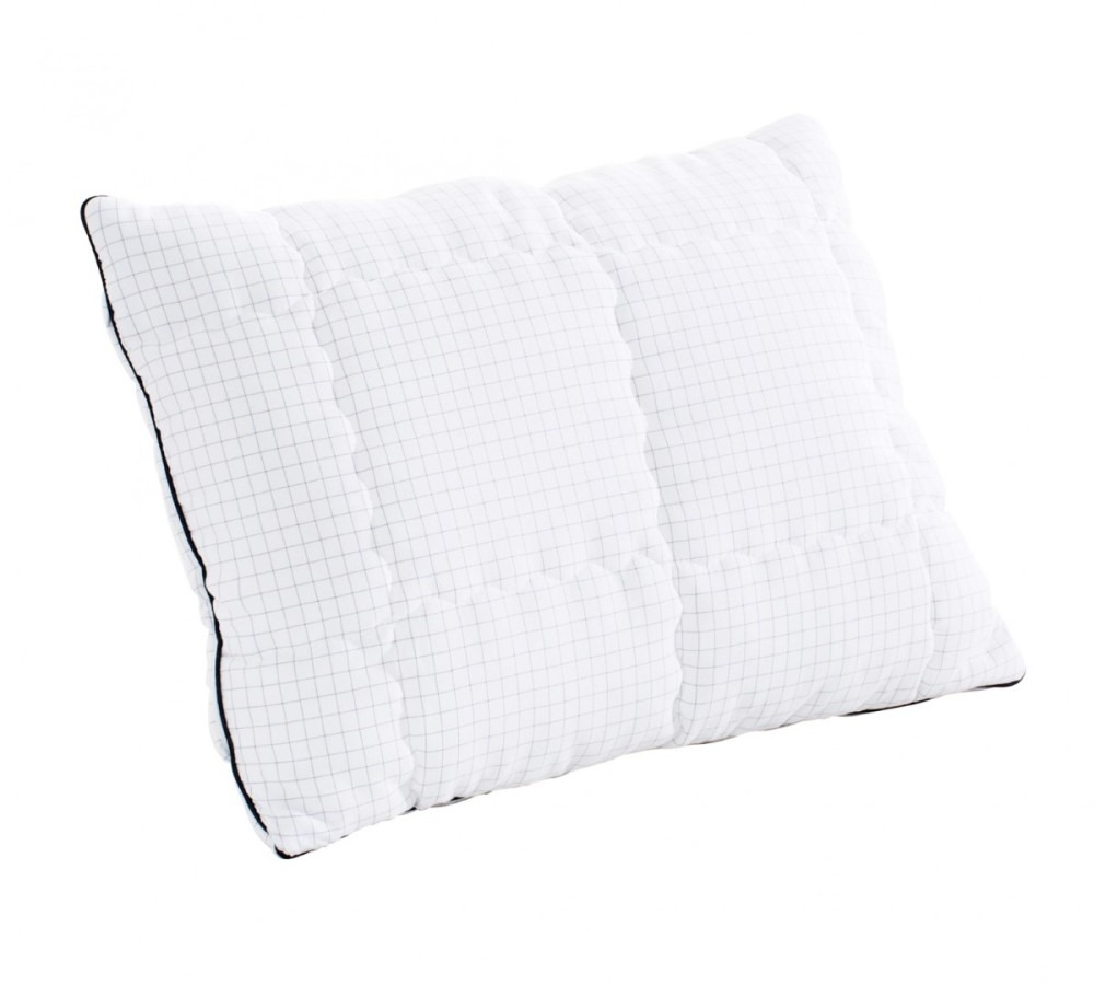Antistress-Pillow-35x45-Cm1