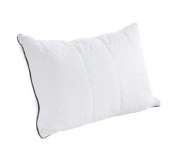 Antistress-Pillow-50x70-Cm1