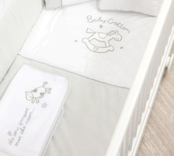 Baby-Cotton-Bedding-Set-60x125-cm2