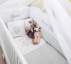 Baby-Cotton-Bedding-Set-60x125-cm3