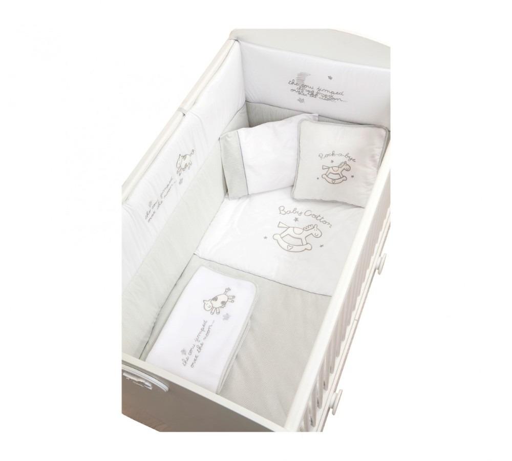Baby-Cotton-Bedding-Set-70x130-cm1