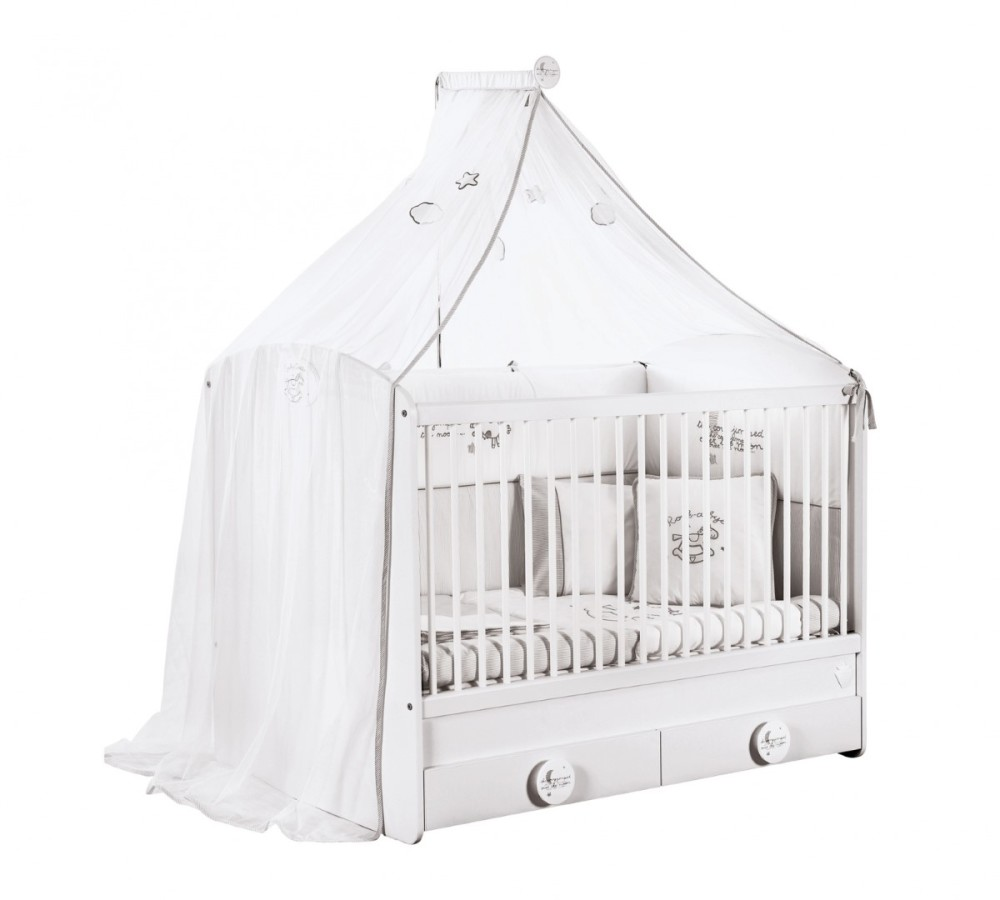 Baby-Cotton-Canopy1