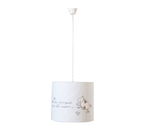 Baby-Cotton-Ceiling-Lamp1