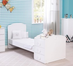 Baby-Cotton-Convertible-Baby-Bed3