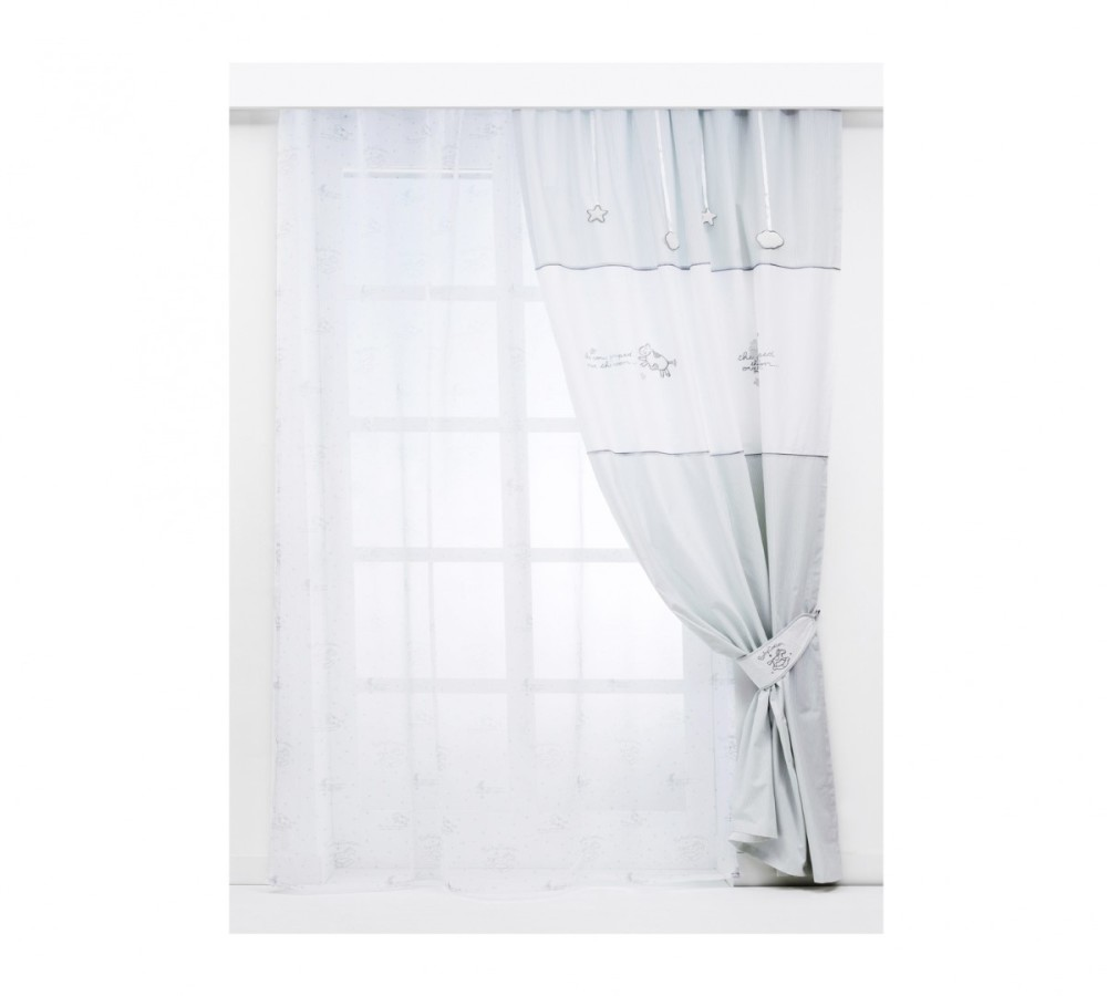 Baby-Cotton-Curtain1