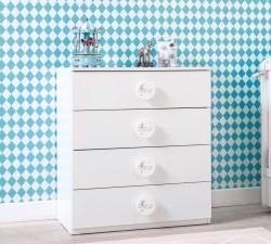 Baby-Cotton-Dresser2