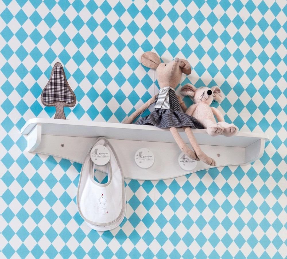 Baby-Cotton-Hanger-Shelf2