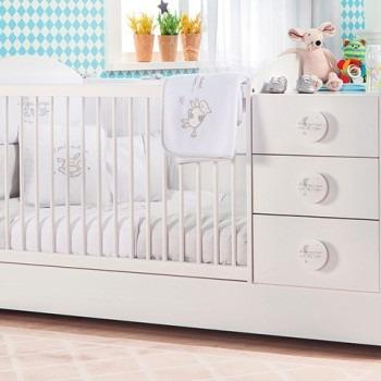 Baby-Cotton-Slider3