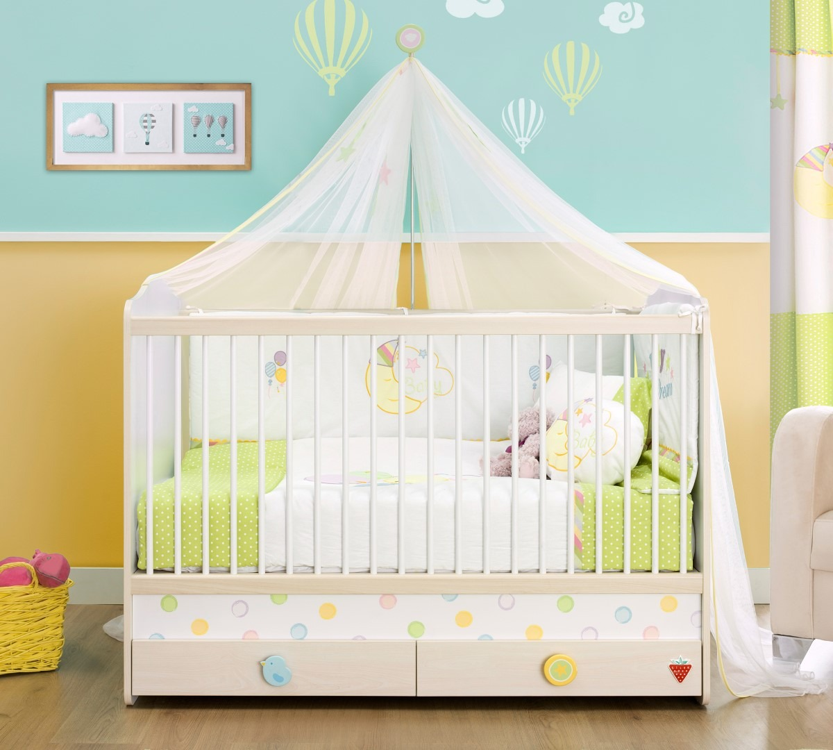 Baby-Dream-Baby-Bed