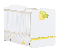 Baby-Dream-Baby-Bed1