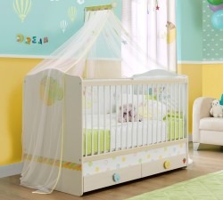 Baby-Dream-Baby-Bed2