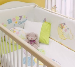 Baby-Dream-Baby-Bed4