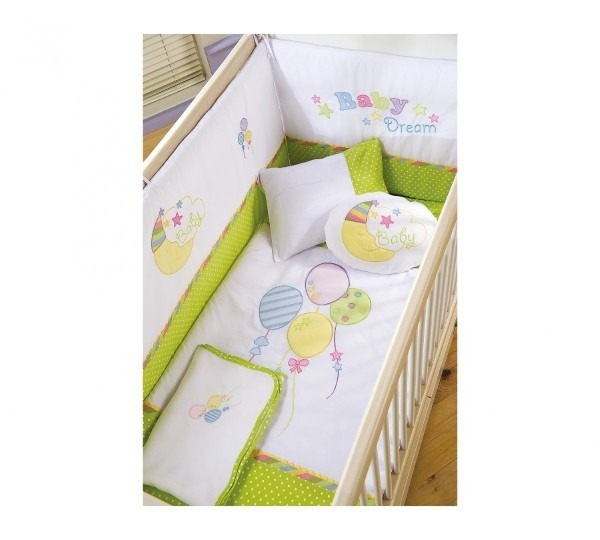 Baby-Dream-Bedding-Set-60x125-cm1
