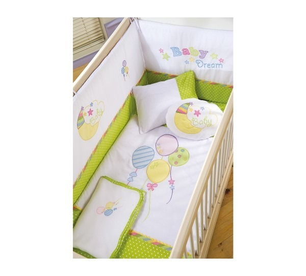 Baby-Dream-Bedding-Set-70x130-cm1
