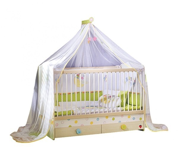Baby-Dream-Canopy1
