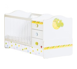 Baby-Dream-Convertible-Baby-Bed1