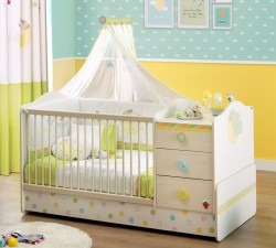Baby-Dream-Convertible-Baby-Bed2