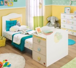 Baby-Dream-Convertible-Baby-Bed3