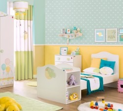 Baby-Dream-Convertible-Baby-Bed4