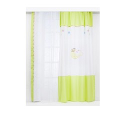 Baby-Dream-Curtain1