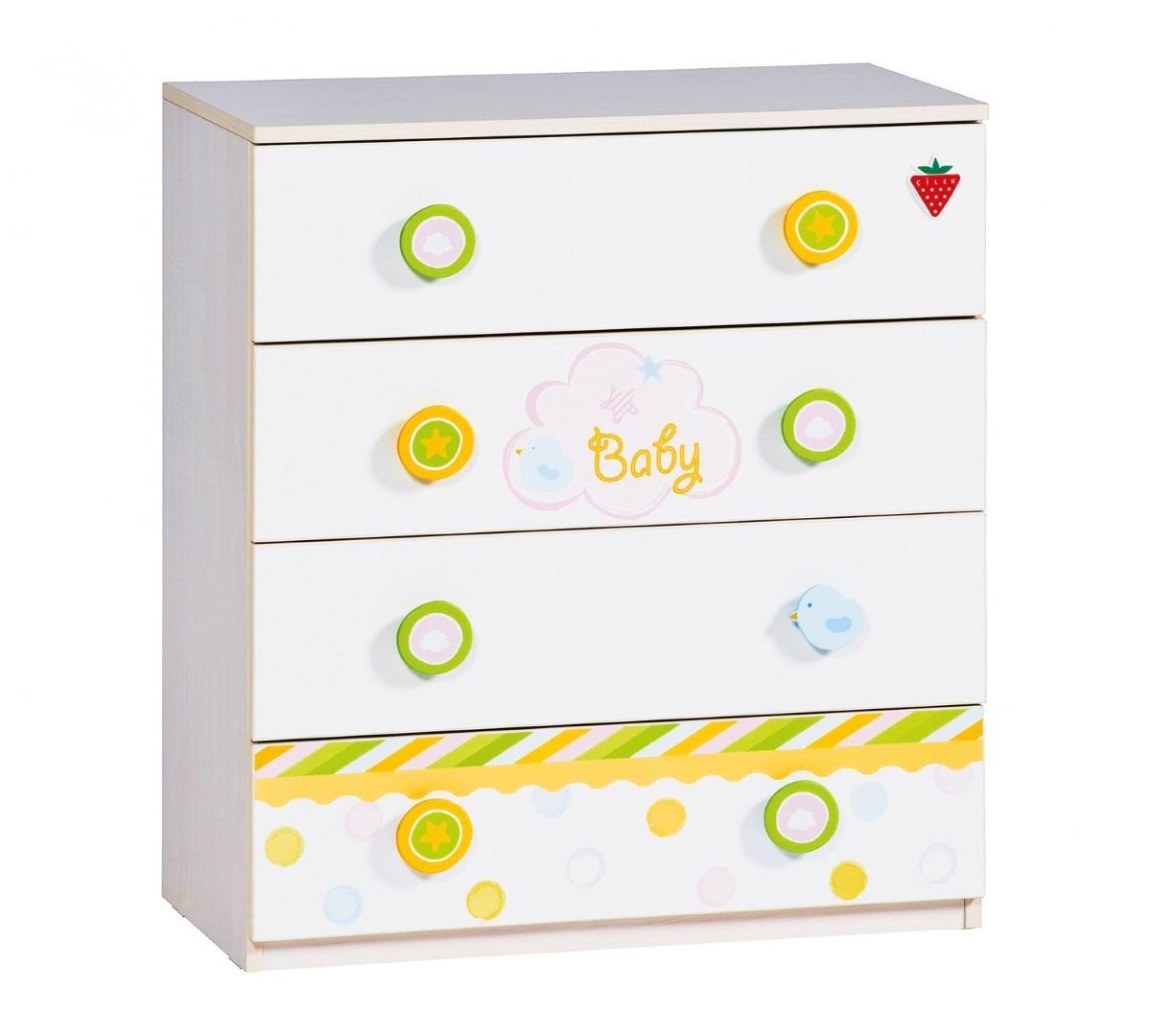 Baby-Dream-Dresser1