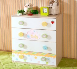Baby-Dream-Dresser2