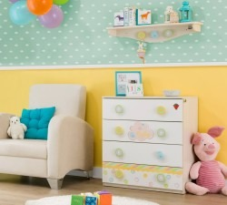Baby-Dream-Dresser3